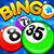 Bingo - World Trips