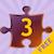 ThinkAnalogy™ Puzzles Level 3 (Free)