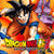 Dragon Ball Super Wiki