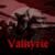 Valkyrie