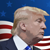 Trump 4 President