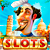 Pisa Tower Casino - Italian Slots