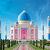 top 10 mega constructions in world