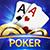 Magic Poker
