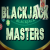 Blackjack Masters