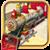 RailRoad Train Simulator ™ 2016