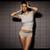 Wallpapers HD Slider: Beautiful Girls