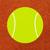 Tennis.Olympics