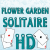 Flower Garden Solitaire HD