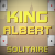 King Albert Solitaire