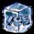ICE dfoe