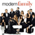 Modern Family Full Series