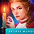 Scarlett Mysteries: Cursed Child (Full)