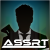 ASSRT Beta
