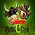 Bulls and Cows master