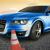 Car Parking - Drive Test Truck