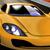 Classic Car Racing Games