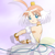 Anime Cloud: Princess Tutu