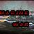 Marine War