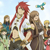 Anime Cloud: Tales of the Abyss