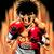 Anime Cloud: Hajime no Ippo
