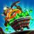 Tiny Miners: Emerald seeker