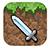 Worldcraft - Survival Craft
