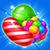 Candy Smash Story