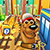 Subway Surf Pet