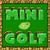 Mini.Golf