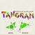 Tangram.Puzzle