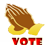 Vote for Favorite