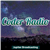 CoderRadio Fan