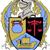 USC Alpha Kappa Psi