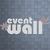 Event Wall