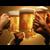 Beer fans