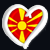 Eurovision 2013 F.Y.R Macedonia