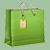 My Shopping Bag