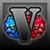 Virus Wars Online