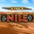KINGS NILE SLOT MACHINE