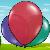 The Balloon Popper
