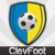 Man. City ClevFoot