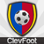 Barcelona ClevFoot
