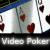 Video Poker W8