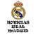 Noti Real Madrid