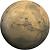 Save Mars
