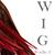 WigStudio1.com