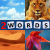 4 Pics 2 Words