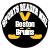 Sports Reader NHL: Boston Bruins