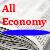 All Economy